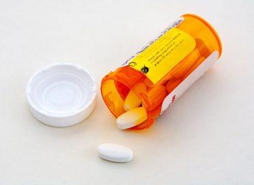 Medicamento ivermectin