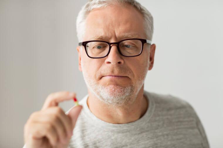 Professional Viagra 100 mg Quand Le Prendre